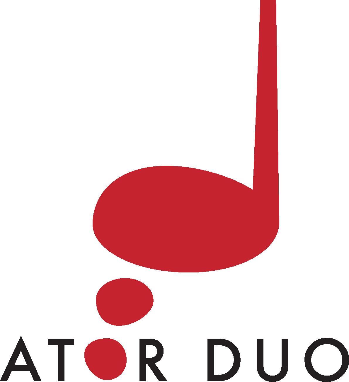 Ator Duo